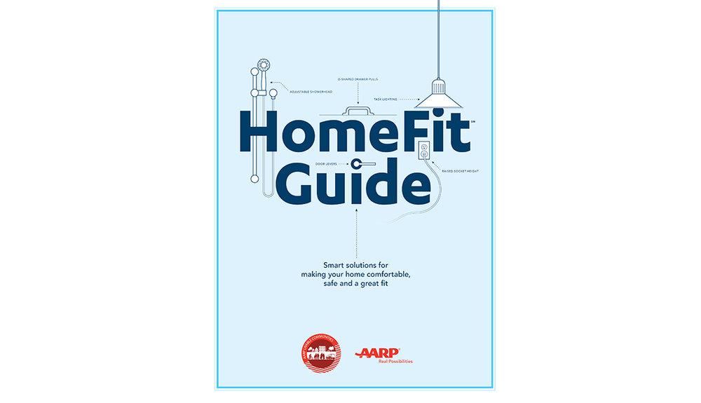 1140-aarp-homefit-guide-livable-communities.imgcache.rev2cf5a9cdb7247a20607fffabe35cf897.jpg