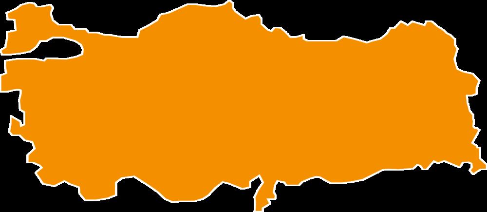 REFUGEE AID - ISTANBUL, TURKEY