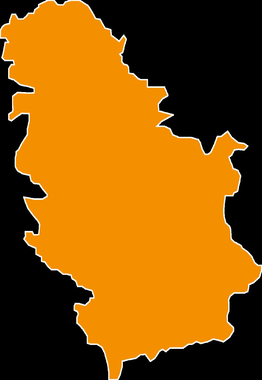 - SERBIA