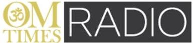 om_times_radio_logo.jpg
