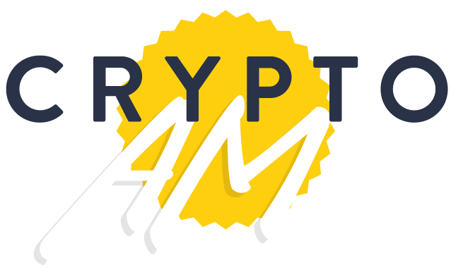 CRYPTO_AM_logo.png