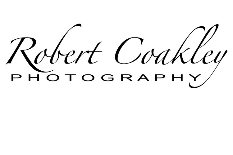 Robert Coakley Photography
