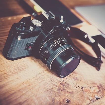 camera-581126_640.jpg