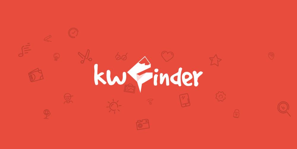 kwfinder.png