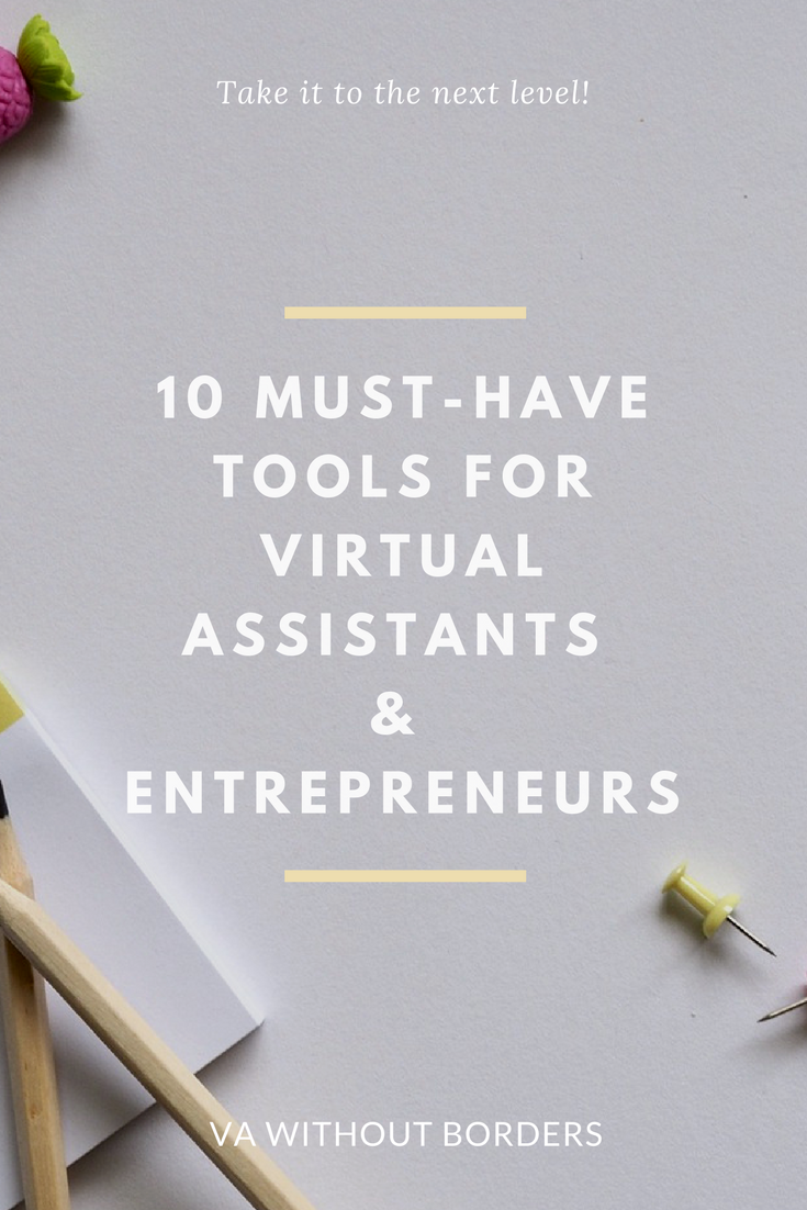 10toolsvirtualassistant.png