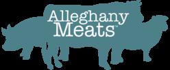 Alleghany Meats