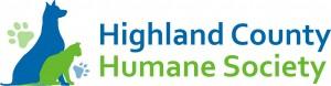 HIGHLAND-COUNTY-HUMANE-SOCIETY-300x78.jpg