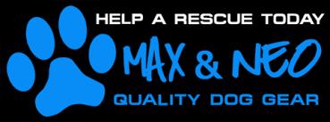 Max & Neo