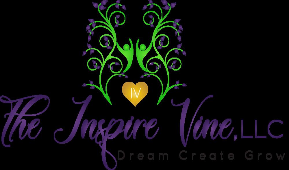The Inspire Vine