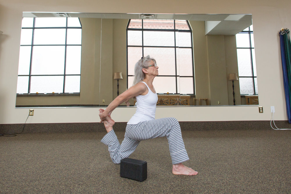 Guest Instructor - Contact Mona to be a visiting yoga teacher for your home studio. She has dedicated her life to learning through practice and direct experience, and can share her experience and expertise to help your yoga business, retreat or event.