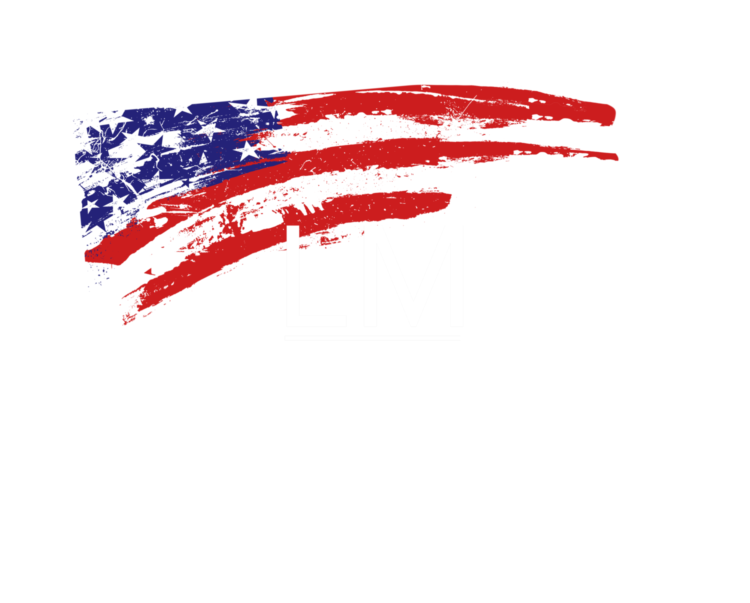 Liberty Moving & Storage