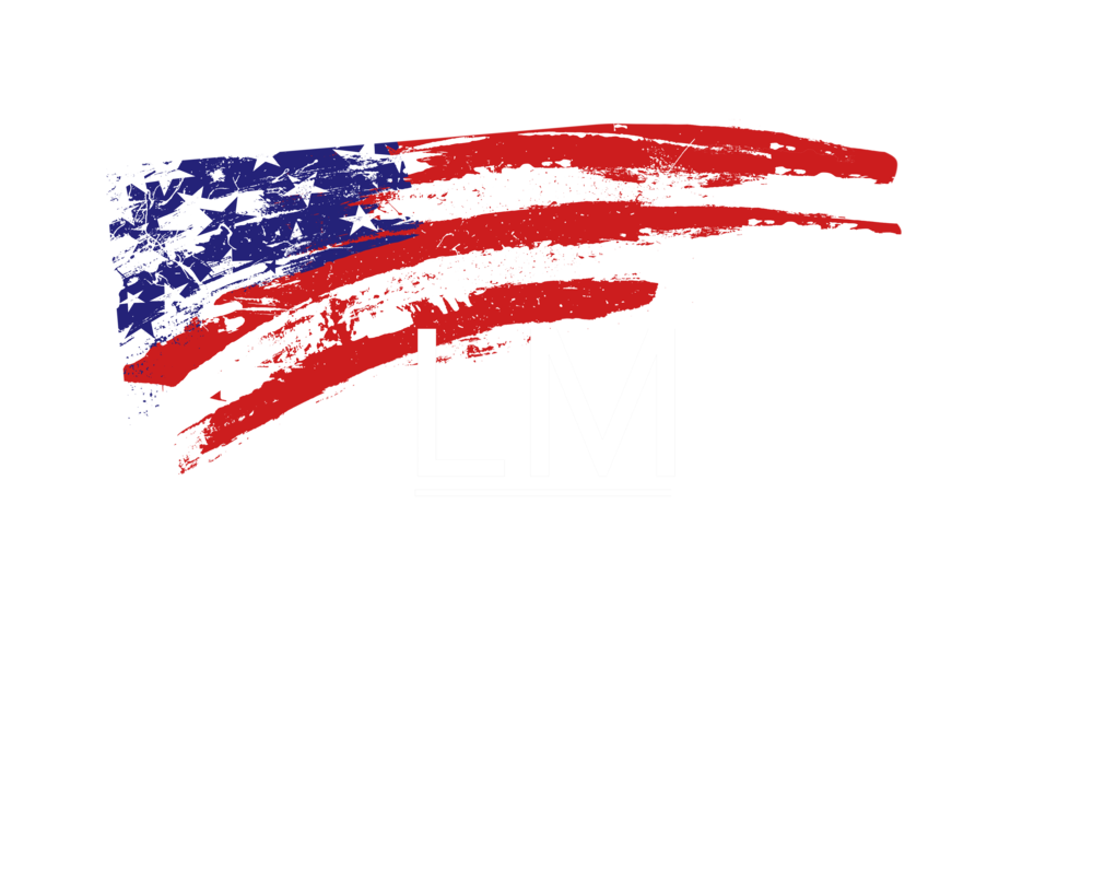 Liberty Moving & Storage Logo.png