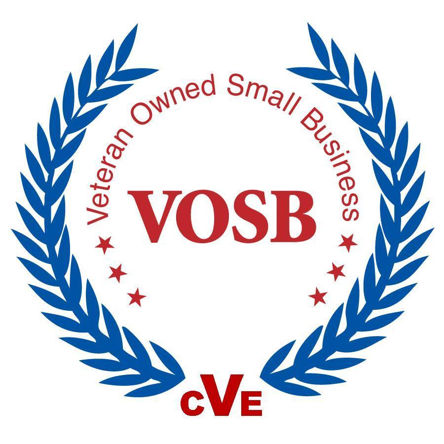 vetbiz-veteran-owned-certification-log.jpg