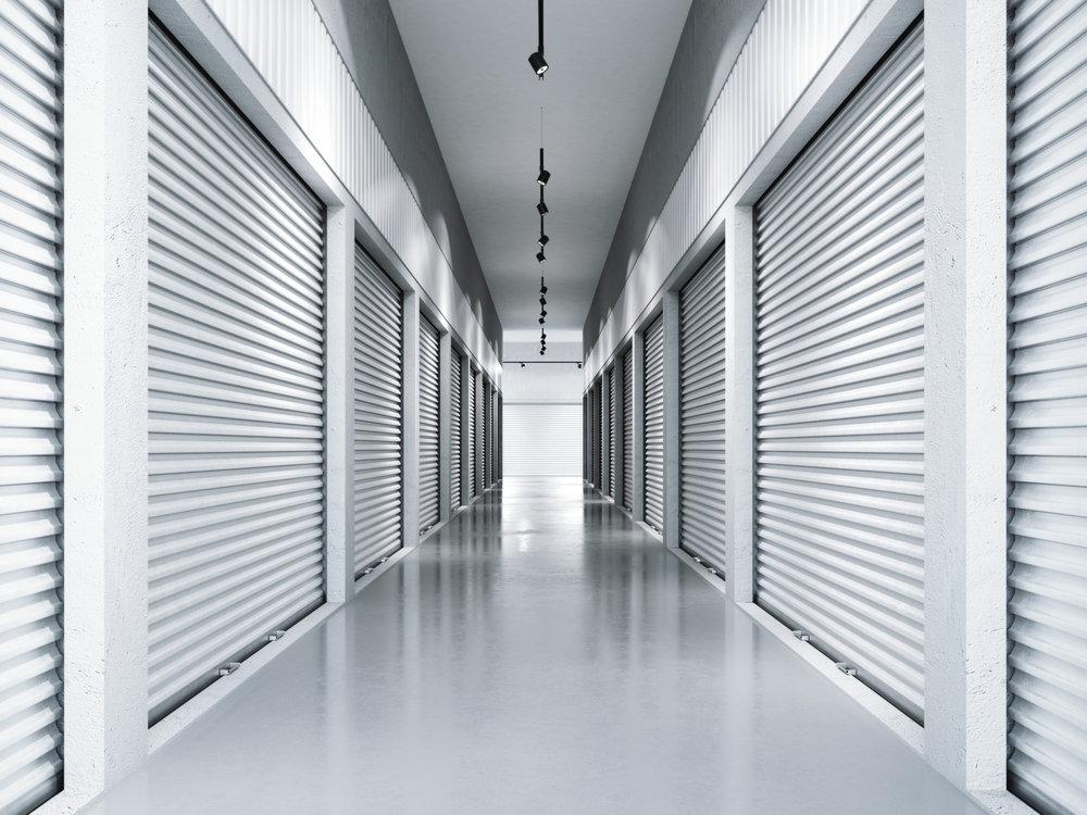 Storage-units.jpg