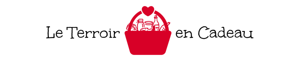 le_terroir_en_cadeau_logo.png