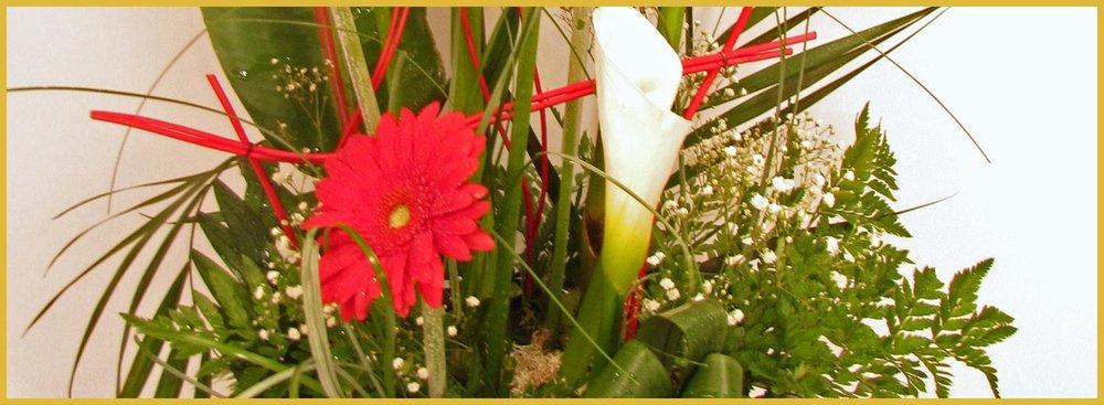 01_promo_Arrangements-funeraires_fleuriste_daluka_levis_.jpg