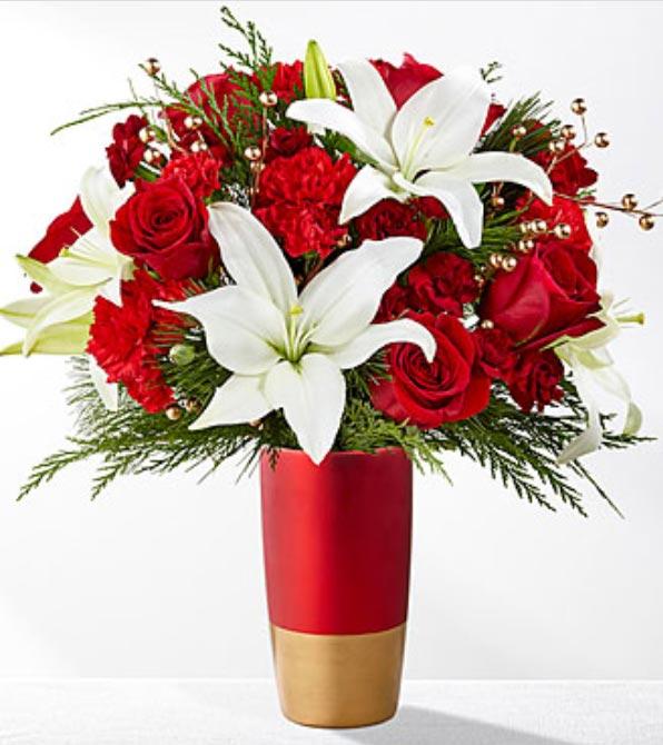 anniversaires_fleuriste_daluka_levis_04.jpg