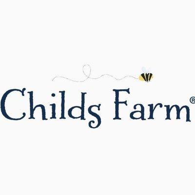 childs farm.jpg