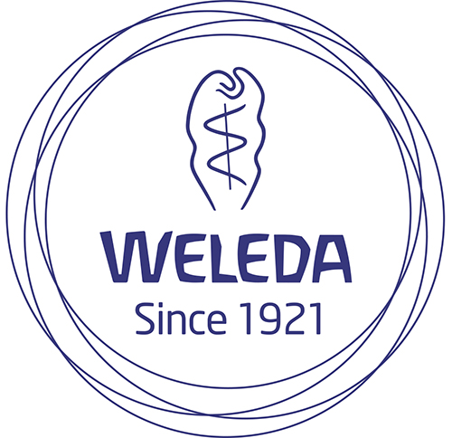 Weleda-logo-white.jpg