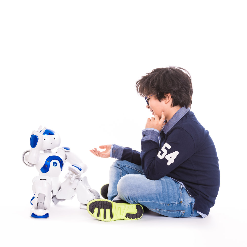 6 Robot Elias.jpg