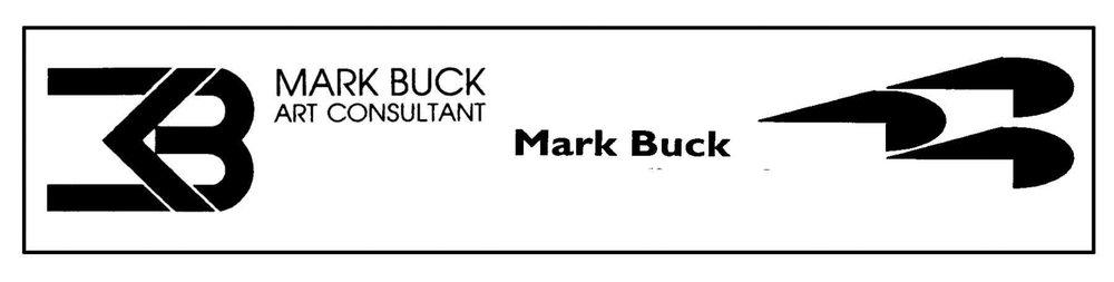 Mark Buck Logos 1 &2.jpg
