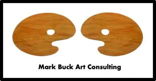 MARK BUCK ART CONSULTING.jpg