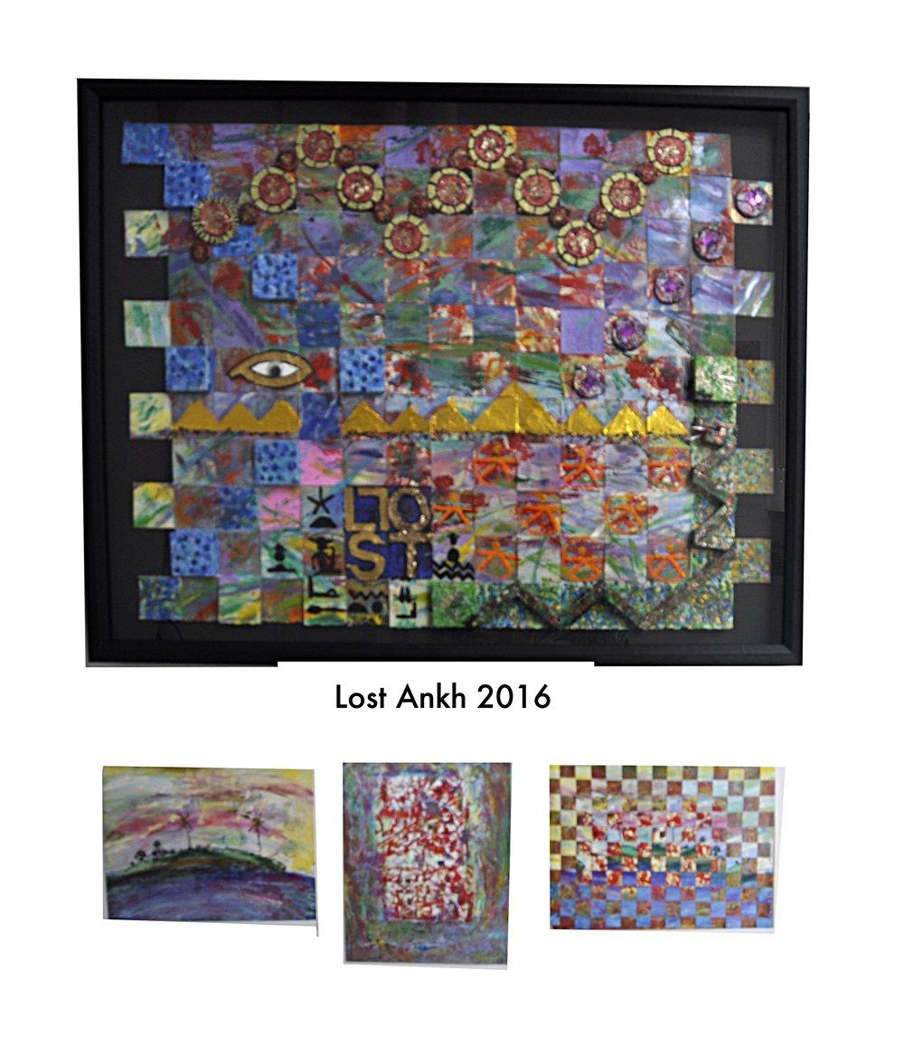 Lost Ankh 24.1.jpg