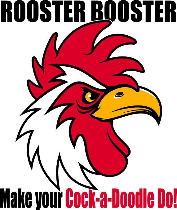 Rooster_LogoUse.jpg