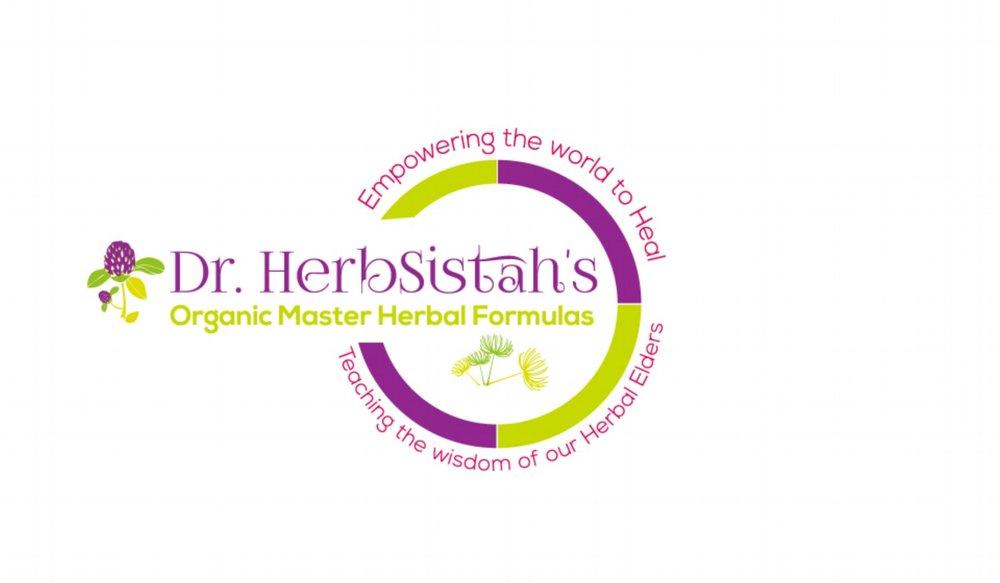 Herb Sistah