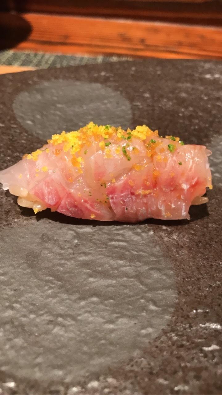 Kanoyama 1.JPG