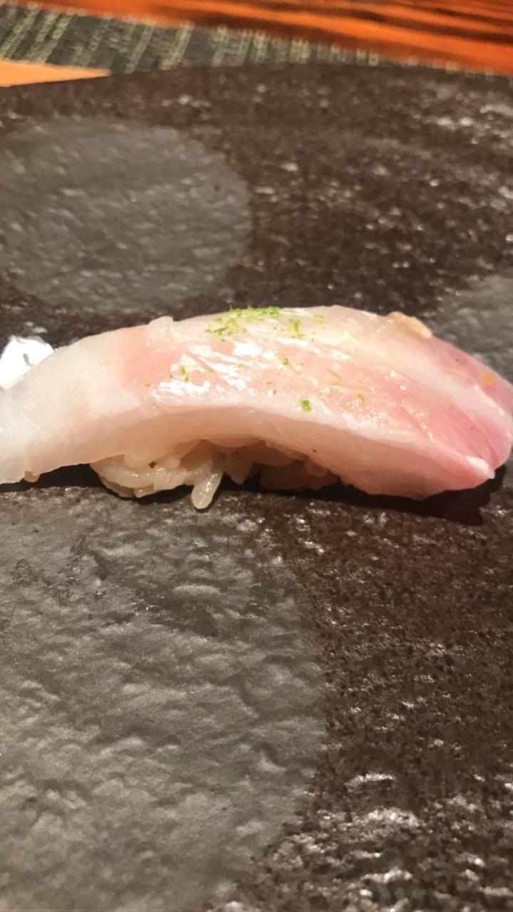 Kanoyama.JPG