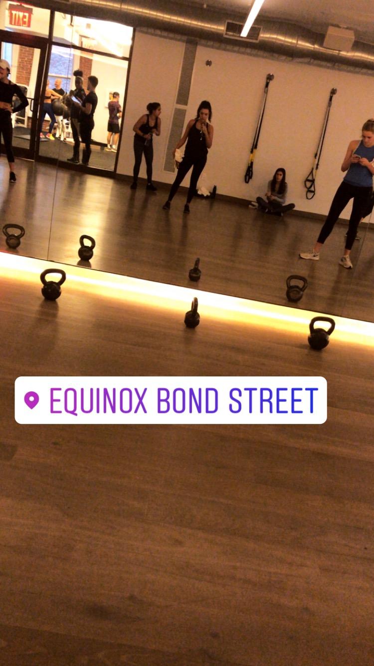 Equinox 4 .JPG