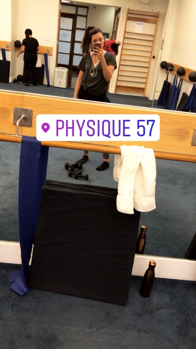 Physique.jpg