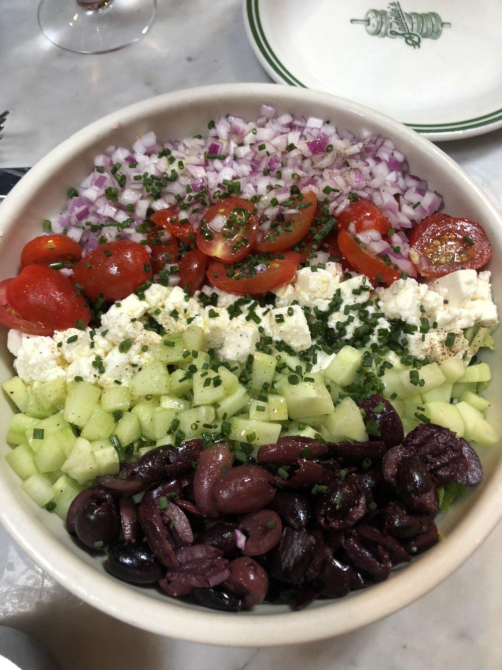 Sadelles salad.jpg