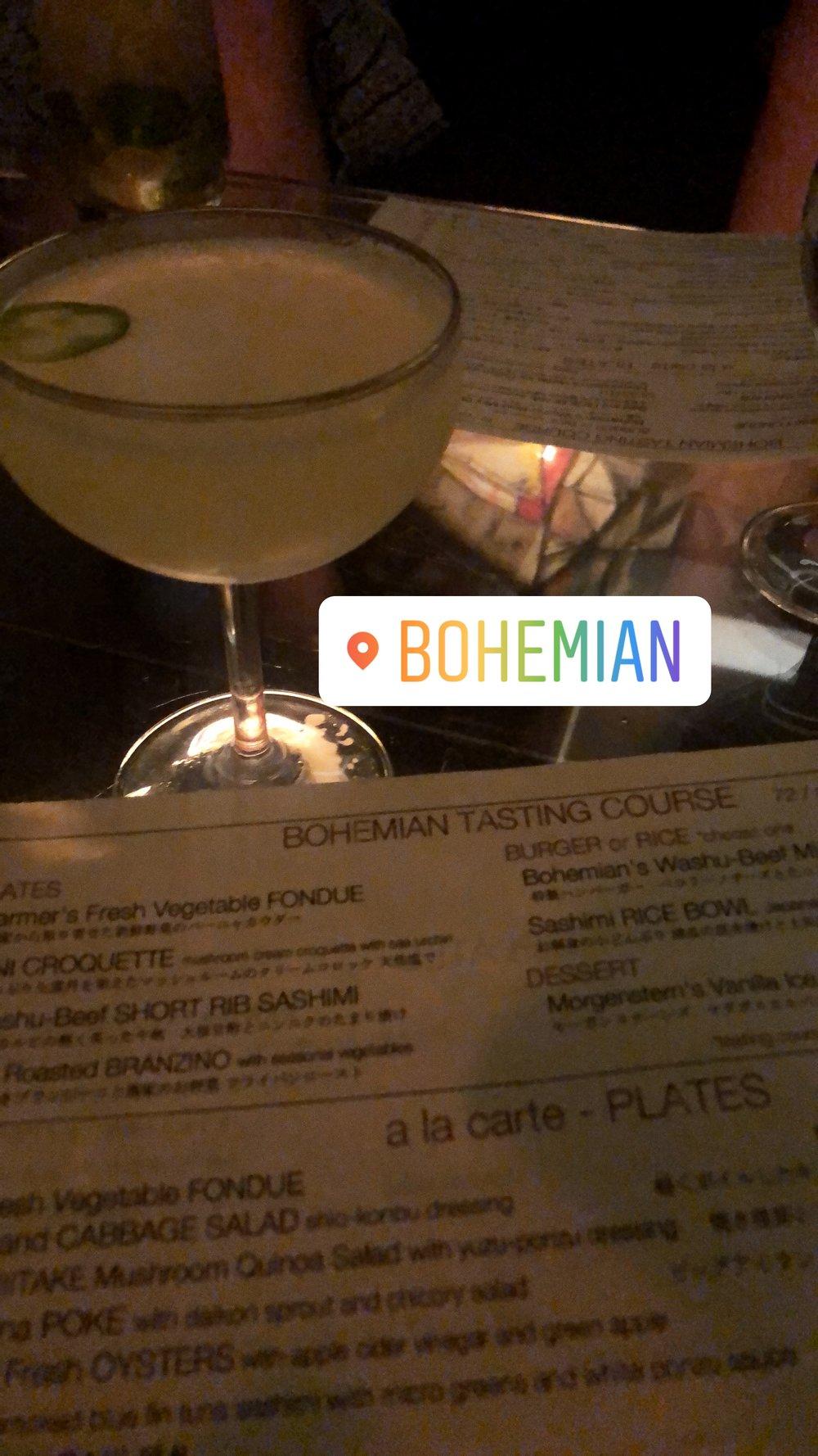 Bohemian 5.JPG