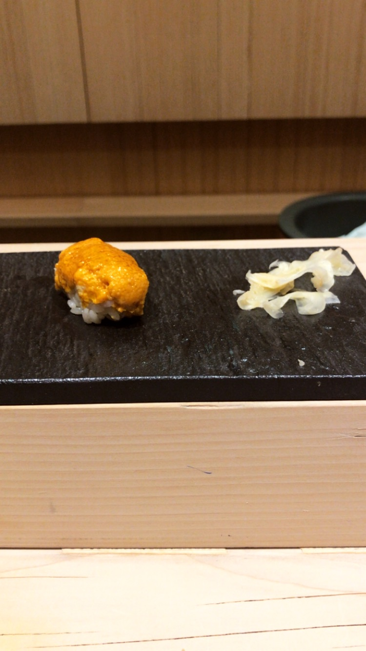 Oomakase room 4.JPG
