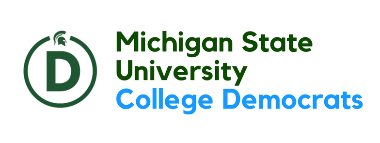 Michigan State University College Democrats