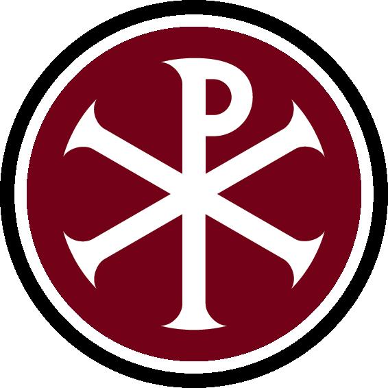 CURC_logo.png