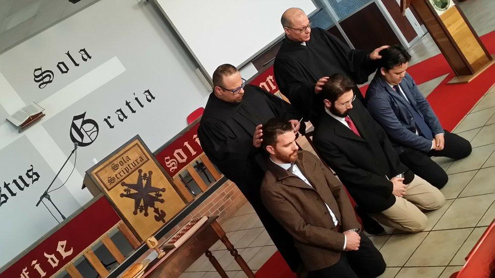 Torino ordination 4.jpg