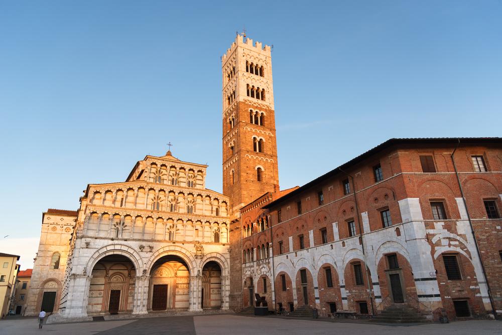 Lucca.jpg