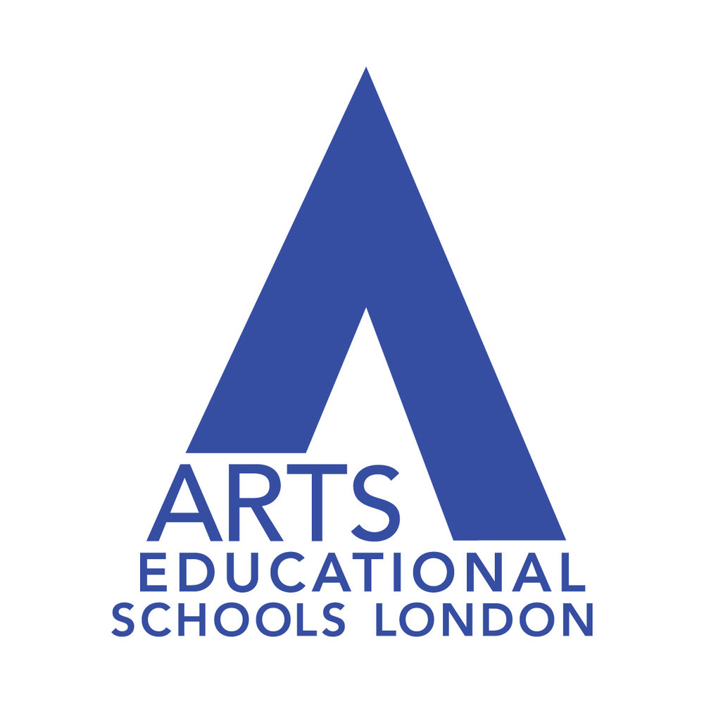 ArtsEd_Logo.jpg