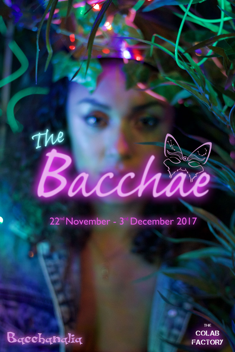 Bacchae-promo-2-small-800x1200-optimised.jpg