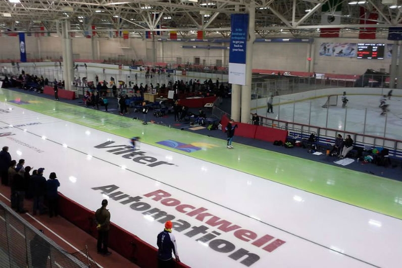 pettitcenterspeedskating2016_fullsize_story1.jpg