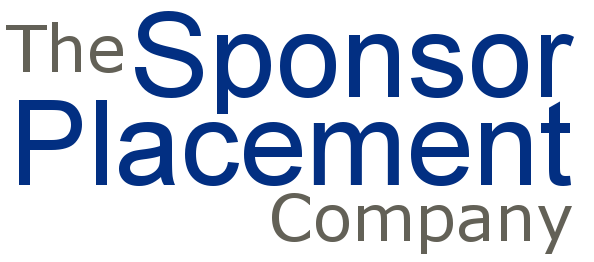 The Sponsor Placement Company