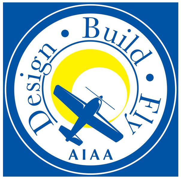 DBF-Logo.png