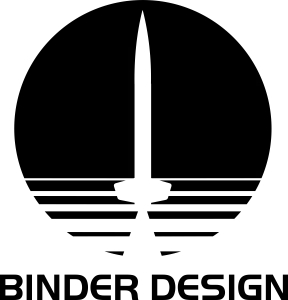 binderDesign_logo.jpg