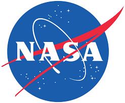 USLI_NASA_logo.png