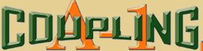 A1Coup_logo_resize.jpg