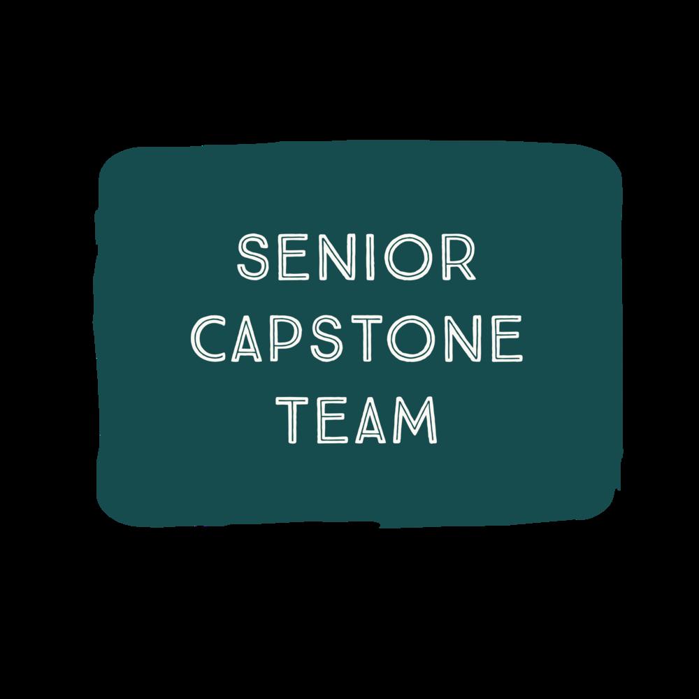 Senior Capstone.png