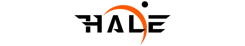 HALE Logo.png